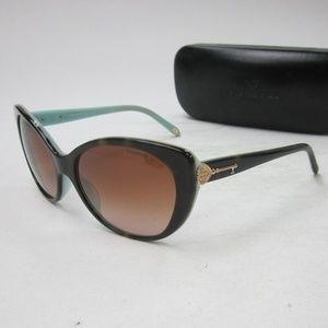 3fa3366d665 Accessories - Tiffany Co TF4099H 8134 3B Sunglasses Italy OLN252